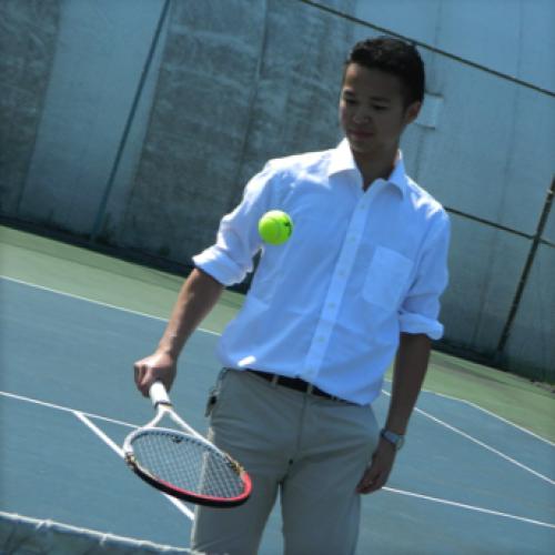 shintarohagiwara's picture